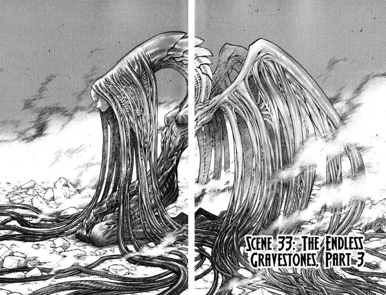 claymore4