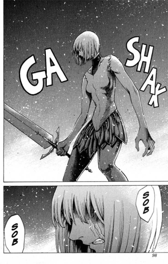 claymore5