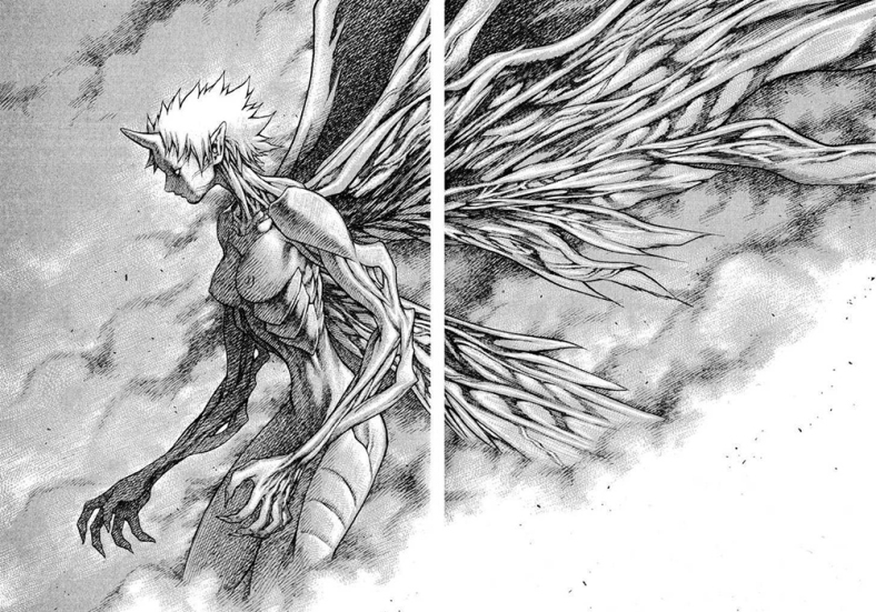 claymore7
