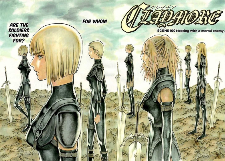 claymore9